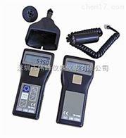 TM-5010k日本莱茵TM-5010k、TM-5010EK 多功能转速表