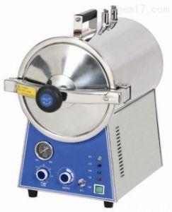 台式快速高压蒸汽灭菌器TM-T24J