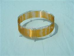 三氧化二铝(AL2O3/Na2SO4)毛细管柱