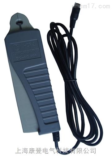 HSP系列钳形霍尔电流传感器