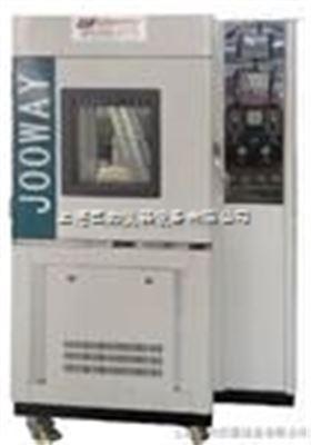 JW-8007长沙JW-8007臭氧老化试验箱