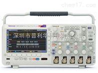 泰克Tektronix混合信号示波器DPO2024B MSO2024B 4通道