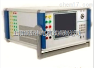 GHJBC-6微機繼電保護測試儀