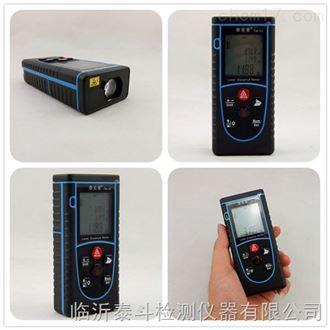 青岛TM50激光测距仪价格