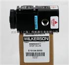 美國WILKRSON威爾克森溫度溫控器