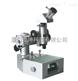 JXB-D读数显微镜