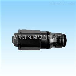 杭州授权代理VC0.4FIRH克拉克直动式溢流阀