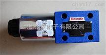 力士乐rexroth电磁阀4WE6系列选型力士乐