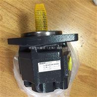 KP1/3F10AK002KL2 KRACHT泵
