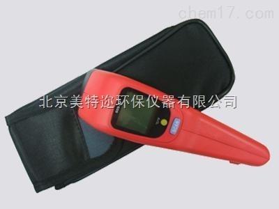 609-CF红外线和探针二合一测温仪 609-CF红外测温仪价格
