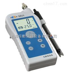 PHB-4便携式pH计
