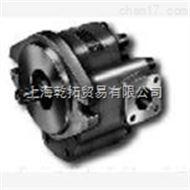 優勢ATOS軸向柱塞泵,atos軸向柱塞泵特征