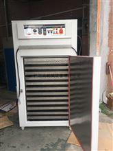 工业通用烘箱 电烤箱(非家用型)现货出售 饰品烘干箱