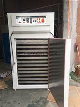 现货多盘精密烘箱 镜面板内胆烤箱 橡胶烘箱专业工厂