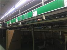 深圳市自动化流水线订做,高品质生产线直销,实惠实用型生产线