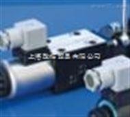 阿托斯叠加式减压阀资料,ATOS叠加式减压阀规格