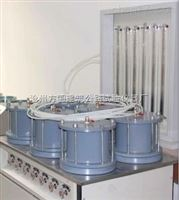 采购混凝土透气系数测定仪、透气系数测定仪价格