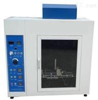 K-R5169扬州市灼热丝试验仪现货