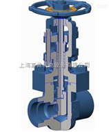 Fluid-Press減壓閥