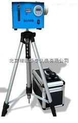 HT1-BTFC-30全自动粉尘采样器