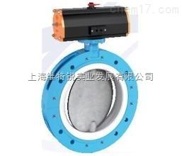 ebro涡轮凸耳式蝶阀产品特性图片