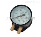 YZS-102双针压力表YZS-102