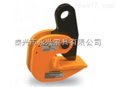 L型吊钩系列:水平吊夹具PDB6t价格