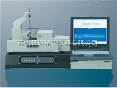 TF-40NC CNC日本東京雙齒麵齧合檢測儀硬盤數據維修