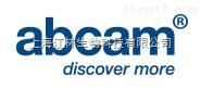 ab4514Rabbit polyclonal to NSD3——Abcam原装进口
