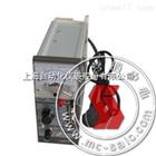 上海调节器厂DFX-02校验信号发生器