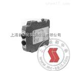 上海调节器厂KAZ-3860齐纳安全栅