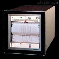 自动平衡记录仪  EH926-01  大华仪表厂