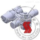 上海自动化仪表十一厂70A阀门电动装置