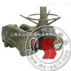 上海自动化仪表十一厂95AZ阀门电动装置