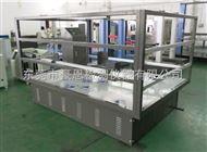 ASTM模擬包裝運輸振動設備