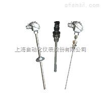 WZPK-336铠装热电阻