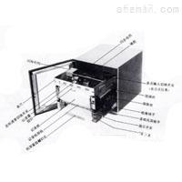 EH863-01 自动平衡记录仪 大华仪表厂