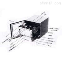 EH926-01  自动平衡记录仪 大华仪表厂