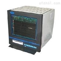 无纸记录仪 EX-500  大华仪表厂