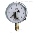 磁助电接点压力表 YXC-103  0~0.6MPa