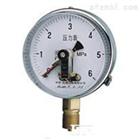 磁助电接点压力表 YXC-100 0~0.6MPa