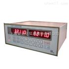 GGD-33B型配料控制器