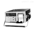 DR温度巡回检测仪上海大华仪表厂  温度巡检仪