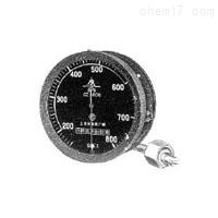 CZ-800船用磁性轉速表