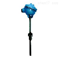 WRNK-136铠装热电偶