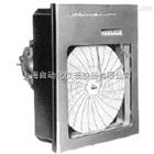 上海自动化仪表十一厂 CWC-430CWD-430双波纹管差压计