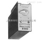 上海自动化仪表十一厂  DFD-07A、09型电动操作器