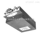 上海自动化仪表十一厂 ZPE伺服放大器