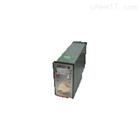 电动操作器DFD-1000