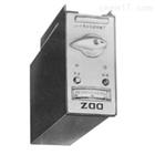 DFD-07A、09型电动操作器